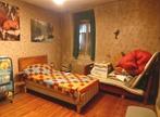 Vente Maison 7 pièces 140m² Vichy (03200) - Photo 12