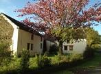 Vente Maison 5 pièces 121m² La Chapelle-Launay (44260) - Photo 1