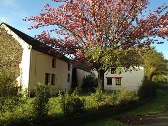 Vente Maison 5 pièces La Chapelle-Launay (44260) - photo