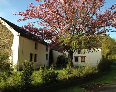 Vente Maison 5 pièces 121m² La Chapelle-Launay (44260) - photo