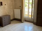 Location Maison 4 pièces 90m² Pont-Trambouze (69240) - Photo 12