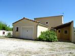 Vente Maison 6 pièces 125m² Le Teil (07400) - Photo 1