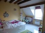 Sale House 5 rooms 100m² Chaudon (28210) - Photo 5
