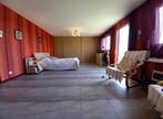 Vente Maison 7 pièces 190m² Proche AUFFAY - Photo 8