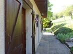 Vente Maison 4 pièces 130m² Plan (38590) - Photo 11