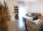 Vente Appartement 3 pièces 63m² Gex (01170) - Photo 4