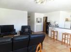 Vente Maison 4 pièces 91m² Saint-Laurent-de-la-Salanque (66250) - Photo 2