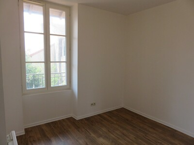 Location Appartement 3 pièces 55m² Pau (64000) - Photo 7