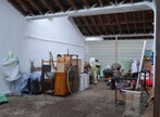 Vente Local industriel 730m² Mottier (38260) - Photo 25