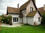 Location Maison 5 pièces 84m² Notre-Dame-de-Gravenchon (76330) - Photo 1
