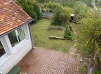Vente Maison 6 pièces 110m² Gargilesse-Dampierre (36190) - Photo 11