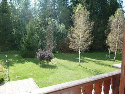 Vente Appartement 2 pièces 38m² SAMOENS - Photo 4