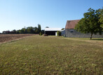 Vente Maison 5 pièces 92m² 13 km Sud Egreville - Photo 10