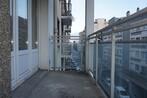 Location Appartement 1 pièce 25m² Grenoble (38100) - Photo 7