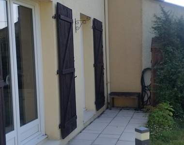 Renting Apartment 2 rooms 51m² Rambouillet (78120) - photo