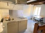 Location Appartement 2 pièces 29m² Metz (57000) - Photo 1