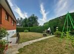 Vente Maison 6 pièces 124m² Wailly-Beaucamp (62170) - Photo 28