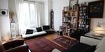 Vente Appartement 2 pièces 67m² Grenoble (38000) - Photo 1