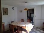 Vente Maison 5 pièces 125m² Châtillon-sur-Loire (45360) - Photo 4