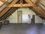 Vente Maison 4 pièces 195m² Creuzier-le-Vieux (03300) - Photo 21