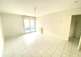 Sale Apartment 2 rooms 49m² Tournefeuille (31170) - Photo 1