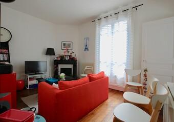 Location Appartement 2 pièces 43m² Bois-Colombes (92270) - Photo 1