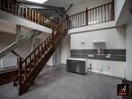Vente Appartement 3 pièces 61m² Alby-sur-Chéran (74540) - Photo 3