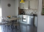 Renting Apartment 3 rooms 70m² Tarnos (40220) - Photo 3