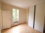 Location Appartement 2 pièces 27m² Suresnes (92150) - Photo 5
