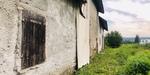 Vente Maison 8 pièces 90m² Romagnieu (38480) - Photo 4
