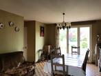Vente Maison 4 pièces 135m² Saint-Brisson-sur-Loire (45500) - Photo 6