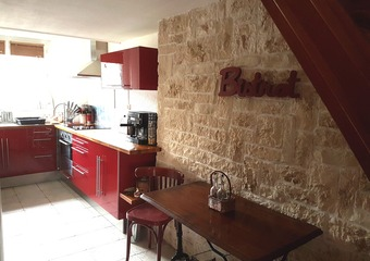 Vente Appartement 4 pièces 45m² Arras (62000) - Photo 1