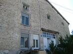 Vente Maison 5 pièces 115m² Coussey (88630) - Photo 3