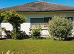 Vente Maison 5 pièces 107m² Luemschwiller (68720) - Photo 7