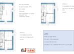 Vente Appartement 5 pièces 90m² Agnin (38150) - Photo 1