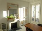 Vente Appartement 4 pièces 97m² Paris 10 (75010) - Photo 2
