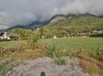 LES GRENADIERS Grésy-sur-Isère (73460) - Photo 4