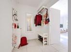 Vente Maison 5 pièces 120m² Montbonnot-Saint-Martin (38330) - Photo 20