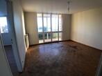 Vente Appartement 2 pièces 53m² Bourg-lès-Valence (26500) - Photo 1