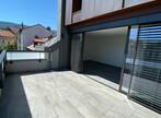 Vente Appartement 4 pièces 148m² Grenoble (38000) - Photo 2