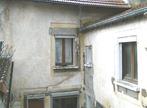 Vente Maison 3 pièces 100m² Neufchâteau (88300) - Photo 2