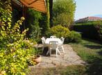 Vente Maison 6 pièces 119m² Biviers (38330) - Photo 4