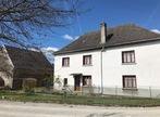 Vente Maison 6 pièces 140m² Roye (70200) - Photo 11