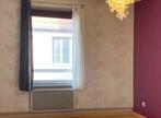 Vente Appartement 5 pièces 110m² Lure (70200) - Photo 4
