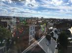 Vente Appartement 2 pièces 37m² Le Havre (76600) - Photo 3