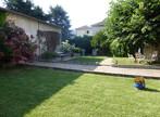 Vente Maison 10 pièces 300m² Beaurepaire (38270) - Photo 3