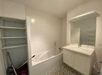Vente Appartement 4 pièces 95m² Voiron (38500) - Photo 13