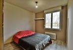 Vente Appartement 3 pièces 48m² Vétraz-Monthoux (74100) - Photo 5