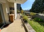 Sale Apartment 3 rooms 65m² Grenoble (38000) - Photo 5