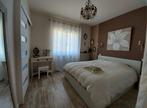 Vente Maison 4 pièces 128m² Audenge (33980) - Photo 5